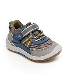 Toddler Boys SRT Jasper Athletic Shoe