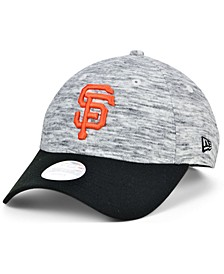 San Francisco Giants Women's Space Dye 2.0 Cap