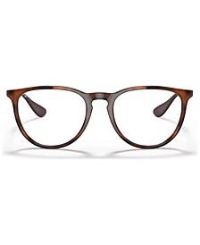 Women's Blue Light Glasses, RB4171
