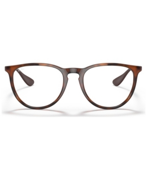 Ray Ban RAY-BAN WOMEN'S CLEAR BLUE LIGHT COLLECTION