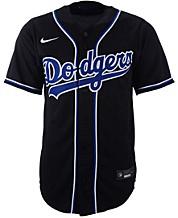 sports store that sells jerseys