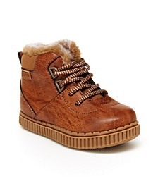 Toddler Boys Haskell Boot