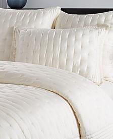 Essential Silk Quilt Collection