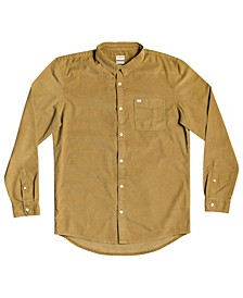 Men's Smoke Trail Shirt