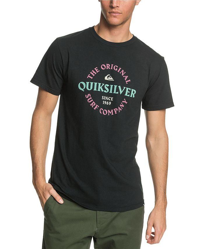 Quiksilver -