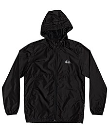Men's Everyday Jacket