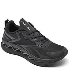 Men's Zig Elusion Energy Running Sneakers from Finish Line