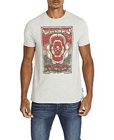 Tacycle Men's T-shirt