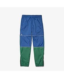 Men's LIVE Colorblock Track Pants