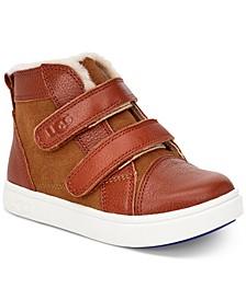 Toddler Rennon II Sneakers
