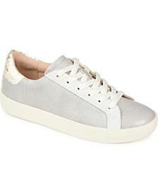 Women's Camila Sneakers