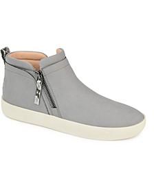 Women's Frankie Sneakers
