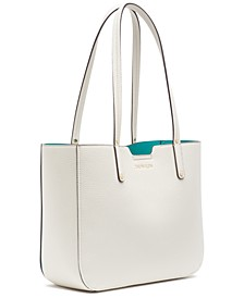 Dilan Medium Tote