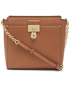 Camille Large Crossbody