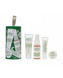 4-Pc. Dewy Skin Delights Set