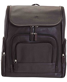 Colombian Collection Laptop/ Tablet Backpack
