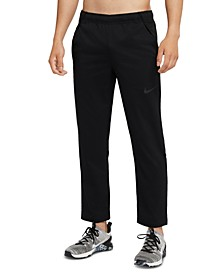 Men's Dri-FIT Woven Training Pants
