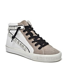 Women's Gadol High Sneaker