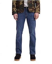 511 Slim Men's Jeans