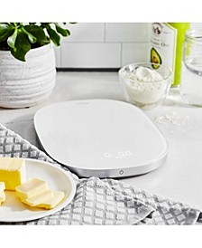Zwilling Enfinigy® Kitchen Scale