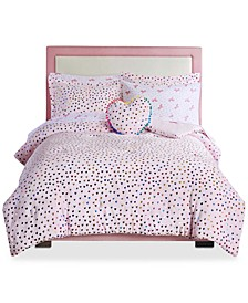 Ashley Comforter Sets