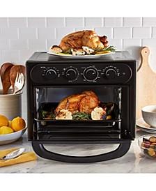 AirCrisp® 23L Everyday Air Fryer Oven