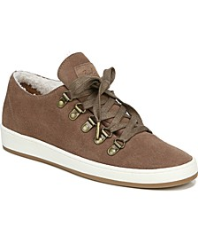 Jagger Oxford Sneakers