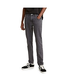 Levi's® Flex Men's 512™ Slim Taper Fit Jeans