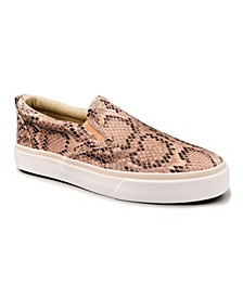 Women's Flicker Slip On Sneakers