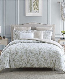 Lindy King Comforter Bonus Set
