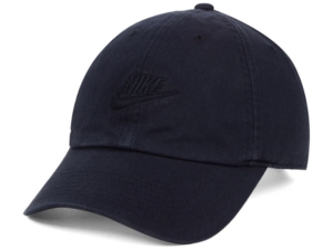 Nike Futura Heritage 2.0 Cap