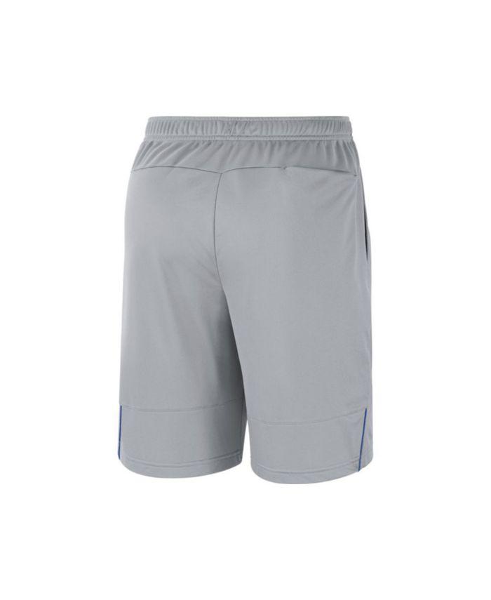 Nike Men's Kentucky Wildcats Dri-fit Coaches Shorts & Reviews - Sports Fan Shop By Lids - Men - Macy's