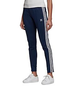 Women's Adicolor SST Track Pants
