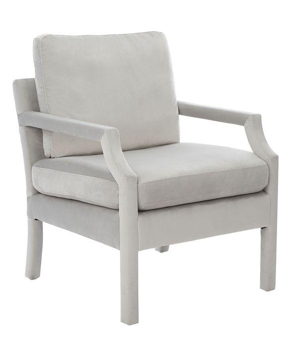 Safavieh Genoa Arm Chair