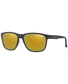 Sunglasses, 0AN4257