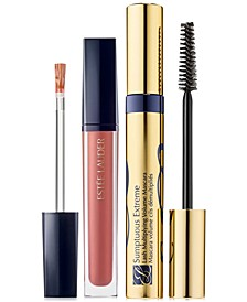 GET MORE! Choose your FREE Full-Size Gift with your $80 Estée Lauder purchase. Total gift worth up to $212!