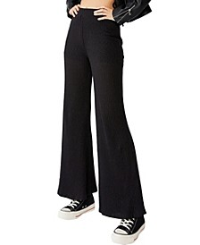 Gigi Wide Leg Pants
