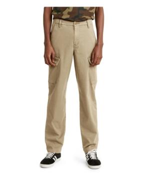 Levi's XX STANDARD TAPER MEN'S CARGO PANTS
