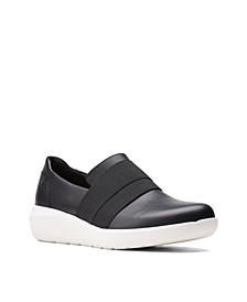 Collection Women's Kaleigh River Shoes