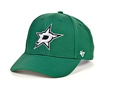 Dallas Stars Basic MVP Cap