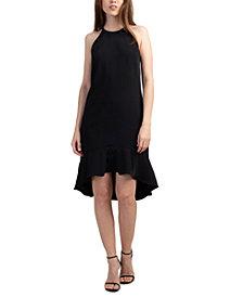 Trina Turk Zosia High-Low Dress