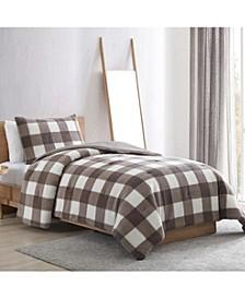 Ashton 2pc Twin Comforter Set