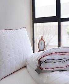 Down Alternative Climate Comforter, Queen