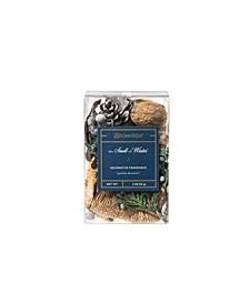 The Smell of Winter Mini Decorative Box