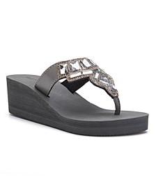 Women's Philomena Sandals