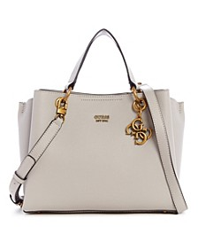 Cami Girlfriend Satchel