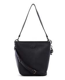 Cami Crossbody Bucket