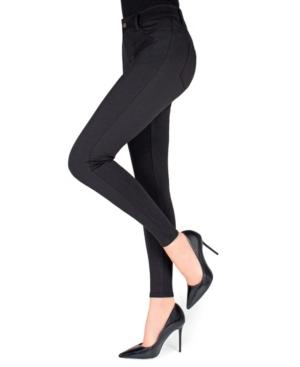 Ponte Women's Leggings