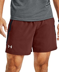 Men's Launch SW 7'' Shorts