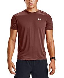 Men's Streaker T-Shirts